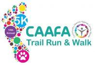 CAAFA Trail