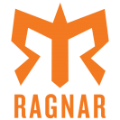 Ragnar sponsor logo