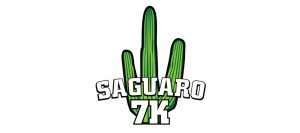 saguaro_7k