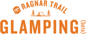 GlampingLogo_compressed4