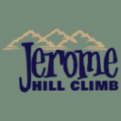 JeromeHillClimb