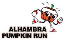 Pumpkin-Run