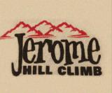 jerome-300x300