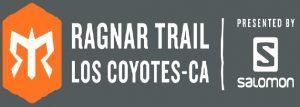 ragnar los coyotes