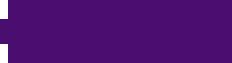 stride-logo