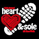 race51809-logo.bArs2i