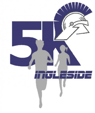 INGLESIDE 5K FUN RUN