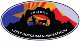 lost.dutchman.marathon.logo.aanii.1.000