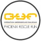 O.U.R. Phoenix Rescue Run