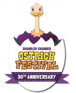 OstrichFestival_logo_finalv2_2018