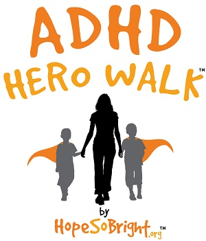 adhd-hero-walk-logo-bag-wotp8    22222