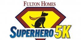 fulton superhero 5k