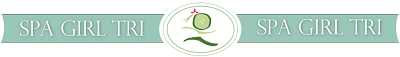 spagirltri-logo