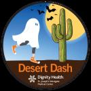 DHAZE3612 Westgate Desert Dash 2017 Logo V6[7116]