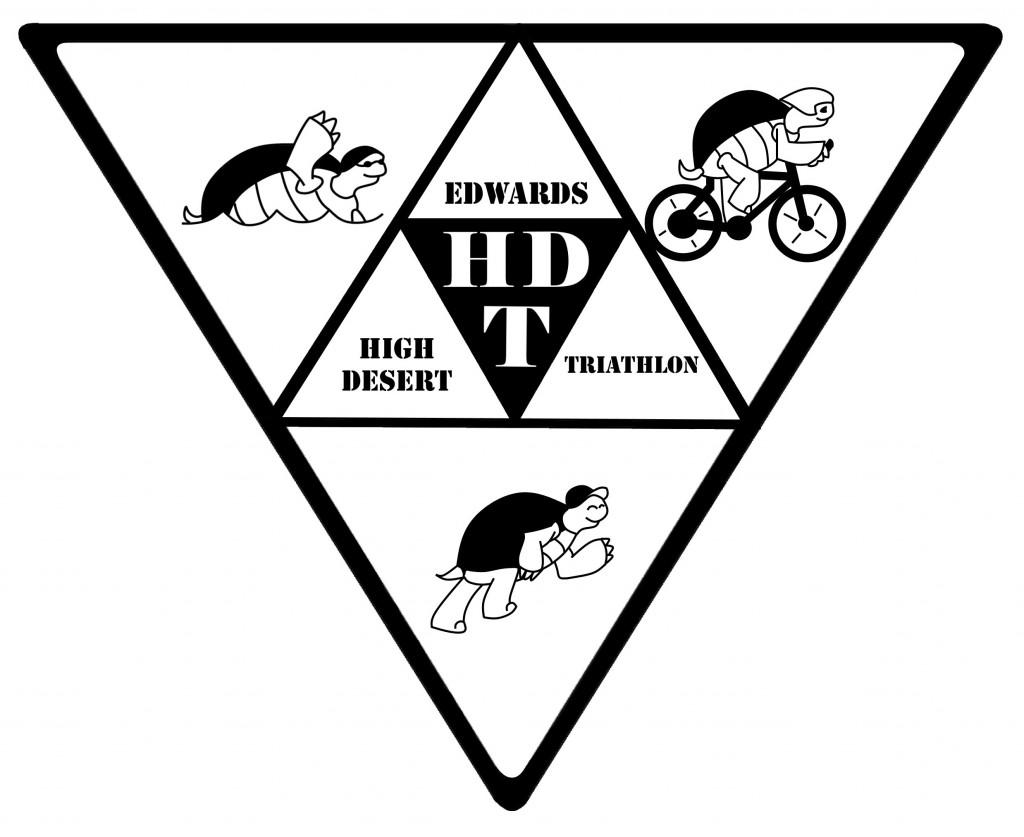 High Desert Triathlon