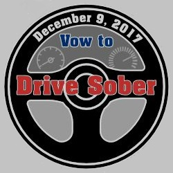 vow to drive