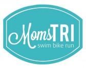 MomsTRI Banner[39296]