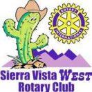 West End Logo[68860]