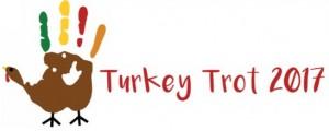 verrad logo