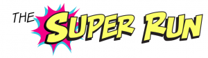 thesuperrun-horizontal-p