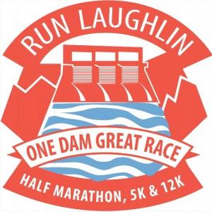 run Laughlin
