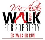 walk for sobriety 5k