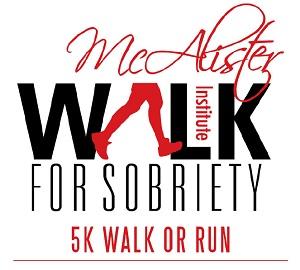 walk for sobriety 5k