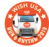 wish usa run n rhythm