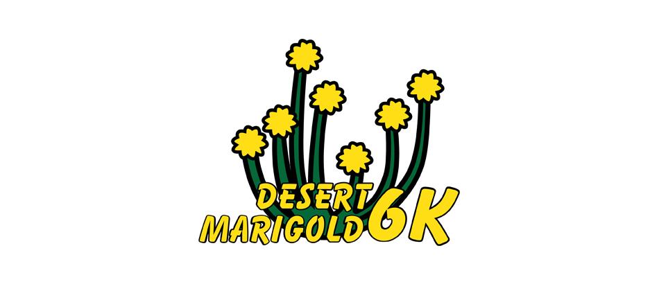 Desert Marigold 6K