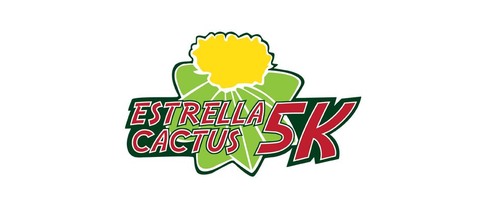 Estrella Cactus 5k