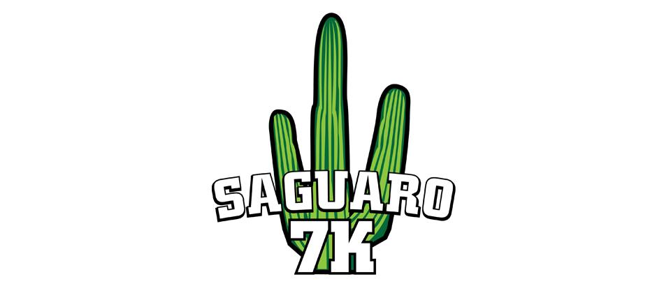 Saguaro 7K