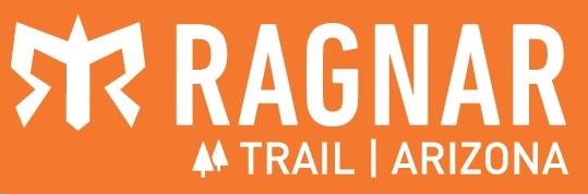 Ragnar Trail Arizona