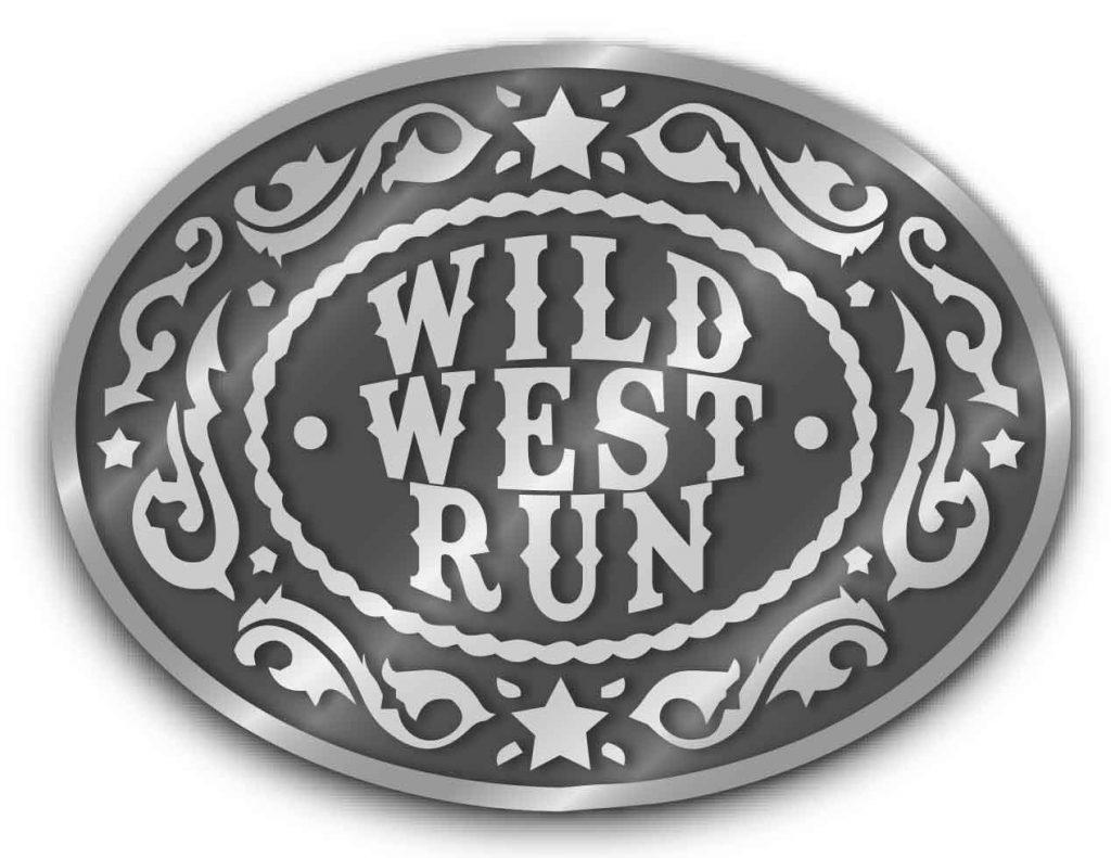 Wickenburg Half Marathon