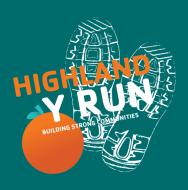 Highalnd Y Run
